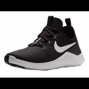 Nike Shoes - Nike woman's free TR8 training shoes